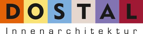 Logogestaltung Dostal