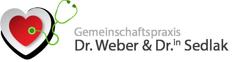Logo Dr. Weber und Dr. Sedlak Pregarten