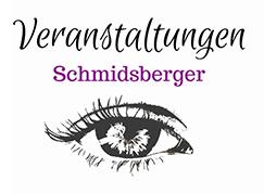 Logo Schmidsberger Veranstaltungen-retina