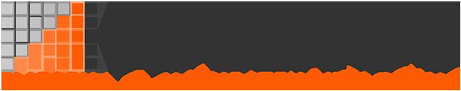 Logo Kollros Fliesen und Natursteinverlegung