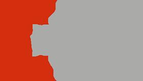 Logogestaltung Steuerrudi